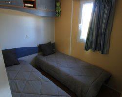 1 chambre 2 lits 1 place