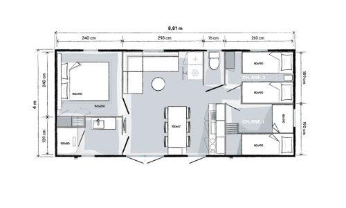 OHARA-884-3-2020--PLAN